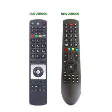 Genuine RC5116 TV Remote Control - FINLUX 55FLSY990SL , 32FLD905HU