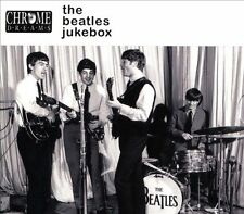 The Beatles-The Beatles Jukebox CD NEW