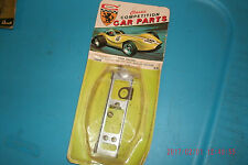 VINTAGE NOS 1/24 SLOT CAR CLASSIC VIPER CHASSIS