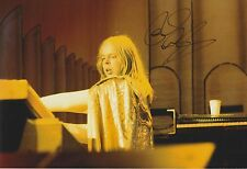 Rick Wakeman   Autograph, Original Hand Signed Photo