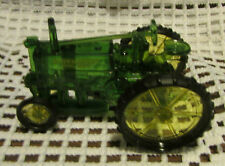 John Deere tractor indoor/outdoor light cover/christmas/party light cover