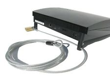 Sony Playstation 3 Slim Security Kit