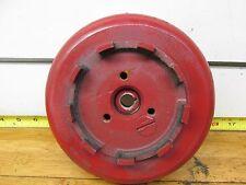 Mercury Outboard 7.5 or 9.8 (75) (110) Flywheel 4473A 1
