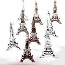 Brads-Torre Eiffel (París) - Eyelet outlet
