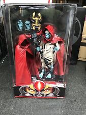 MUMM-RA club third earth thundercats    IN STOCK READY TO SHIP