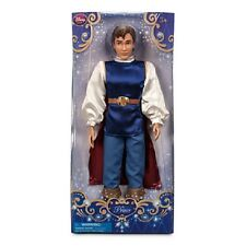 Prince Classic Doll - Snow White & the Seven Dwarfs Disney - 12'' New in box