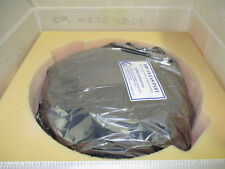 """AMAT 0200-35316-P3 Dome Quartz 4.69"""" DPS 417400"""
