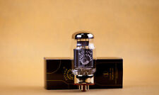 1 x New Tested Psvane HiFi KT88 Vacuum Tube For Tube Amplifier,6550 KT120