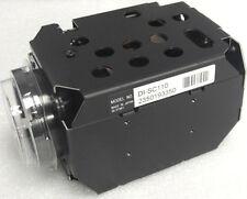Hitachi DI-SC110 18x Zoom HD Block Camera