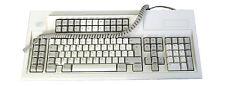 IBM 122 Key Keyboard 1395660