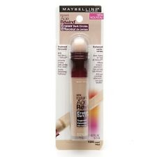 MAYBELLINE Instant Age Rewind Eraser Dark Circles Treatment Concealer LIGHT 120