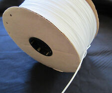 "4/32""   Poly Foam Piping Welt Cord -Upholstery Supplies Craft     10 yards"
