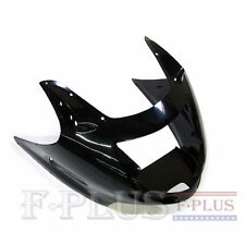 ABS Upper Cowl Front Fairing Nose For HONDA CBR 1100 XX 97-07 98 99 00 01 02 03