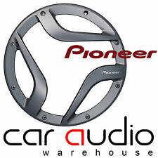 "Pioneer UD-G258 10"" 20cm Car Sub Subwoofer Grille Fits TS-W258D2, TS-W258D4"