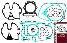 Athena Motor Dichtungen - Honda XL 600 LM/RM - PD04 -'85-'8 - Dichtsatz komplett