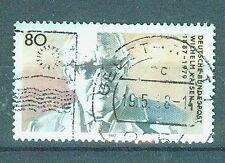 BRD Briefmarken 1987 Wilhelm Kaisen Mi.Nr.1325