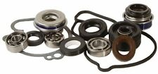 HONDA CRF450R 2002 2003 2004 2005 2006 2007 2008 HOT RODS WATER PUMP REBUILD KIT