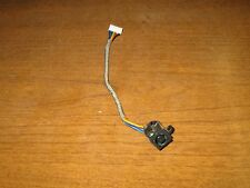 GENUINE!! DELL STUDIO 1535 1537 SERIES DC-IN POWER JACK CABLE K324D 0K324D