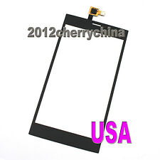 For Blu Life One XL X030Q 4G LTE 5.5 Touch Screen Digitizer