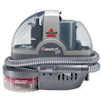 Bissell Spotbot Pet Model 33N8 Carpet Cleaner by Bissell