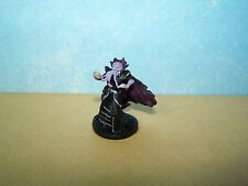 Mind Flayer Lich - Rage of Demons #38 D&D Rare Miniature