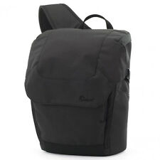 Lowepro Urban Photo Sling 250 Camera Backpack