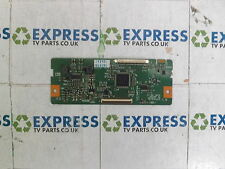 Placa Tcon 6870C-0263A - Philips 26HL3331D
