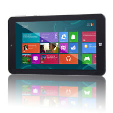 "16GB 7"" Tablet PC Windows 8.1 OS Quad Core Dual camera WIFI+Office 365 1 year"