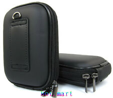 camera case for sony DSC H70 HX5V H55 S2100 S2000 HX7V