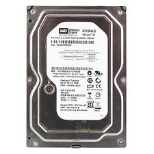 "160 GB SATA Internal Desktop Imported Hard Disk Drive (HDD)3.5"" WD/SEAGATE"