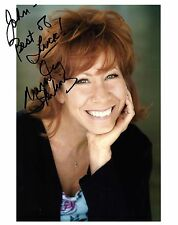Mindy Sterling signed lovely 8x10 photo / autograph Austin Powers