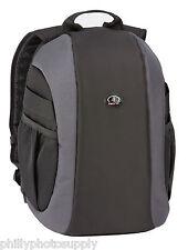 Tamrac 5729 Blk/Gray Zuma 9 Photo iPad/Notebook Backpack - Free US Shipping