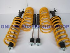 Suits Falcon EA EB ED EF EL Sedan KING Spring FORMULA Lowered Suspension Package