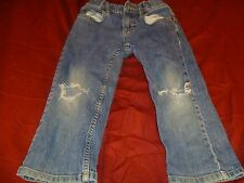 Boys Size 5 Jeans From Cabelas jeans RB 20121