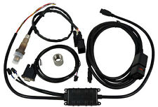 Innovate LC-2 Digital Wideband Lambda Air Fuel Ratio O2 Controller & Sensor Kit