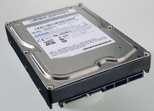 """SAMSUNG SPINPOINT F1 HD642JJ 640GB 7200RPM SATA 300 3.5"""" Hard Drive *NEW"""