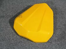 Rear Seat Cowl Cover for Yamaha YZF 600R R6 2006-2007 Yellow
