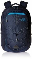 The North Face Mens Borealis Backpack