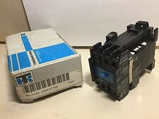 THERMO KING CONTACTOR 44-7042