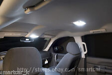 LED Interior Map Room Trunk Light Package 2007 2008 2009 2010 2011 Toyota Camry