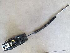 VW Passat 3C Schaltkulisse Automatik DSG Getriebe JPG Schaltung 1K0713061