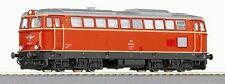 Roco 58481 Diesellokomotive Rh 2043, ÖBB