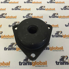 Land Rover Defender Rear Trailing Arm to Chassis Bush - OEM - NTC9027
