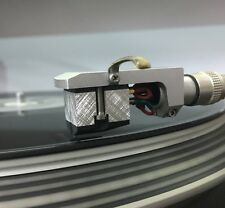 DENON DL 103M classic mc cartridge moving Coil Cartridge