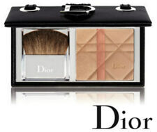 100% AUTHENTIC Ltd Edition DIOR COUTURE HOLIDAY COLLECTION MAKEUP POWDER PALETTE