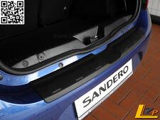 DACIA Sandero II/Stepway II PARAURTI esterno Nuovo/Scatola Originale