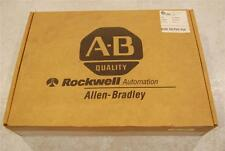 ALLEN BRADLEY SP-151141 SER A 75HP 380/460V CT  NEW SEALED BOX   STOCK#BD13
