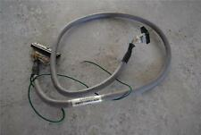 Omron Cable XW27-100J-A26 Stock #K2200