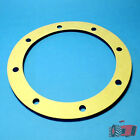 HFG2664 Hydraulic Oil Filter Gasket David Brown 770 880 Tractor & 990 995