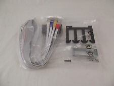 NSCCBLFNICW - Intel NSC2U Quad NIC-in-Front Cable Kit  F4 C
